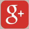 Partager sur google+